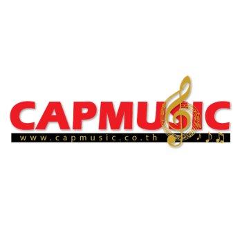 CAPMUSIC