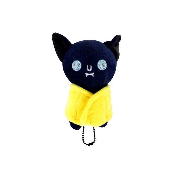 Dom bat (Navy)