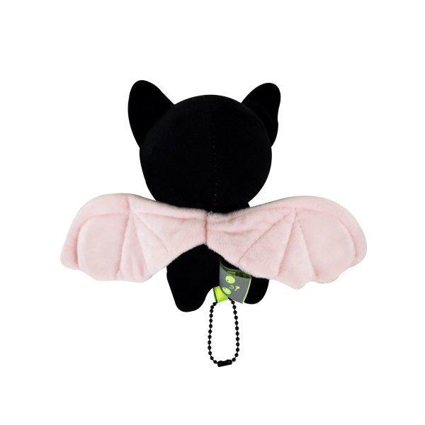 Dom bat (Black)