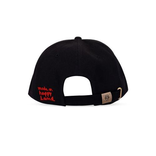 CAP Snakeped