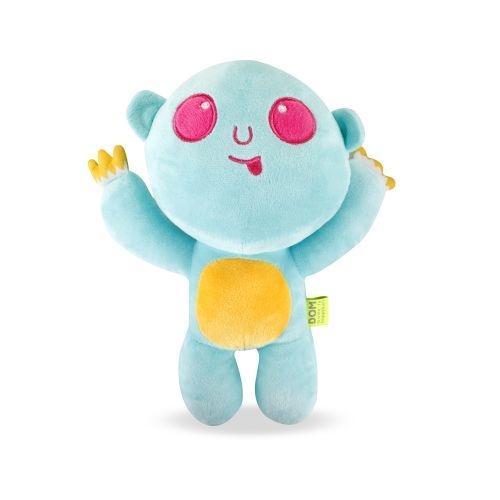 ตุ๊กตาดมคุมะโหด(มิ้นท์)