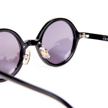 แว่นตา classic