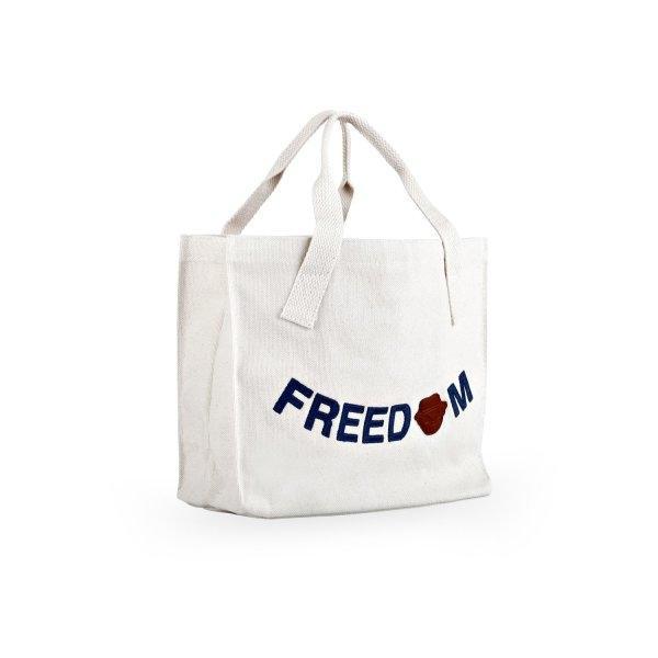 FD Bag S