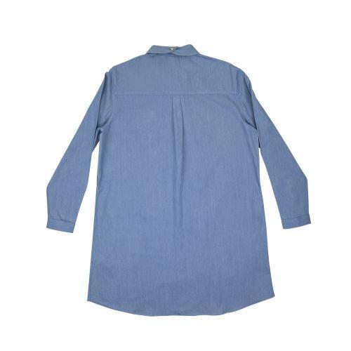 DOM_dress shirt(อ่อน)