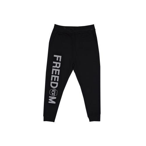 กางเกง ขายาว JOGGER FREEDOM