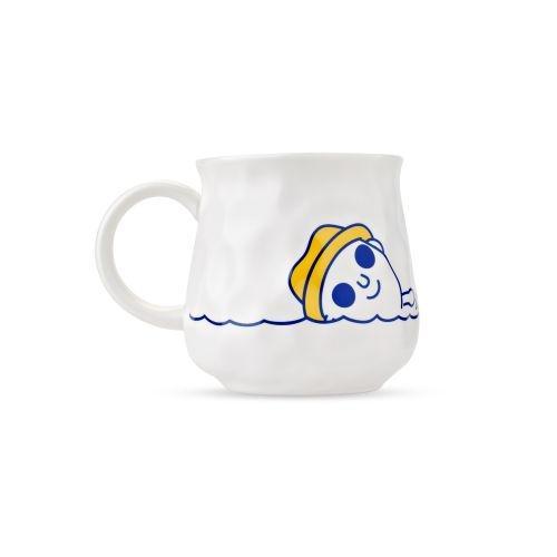 dom swim mug