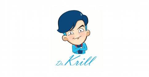 Dr.Krill