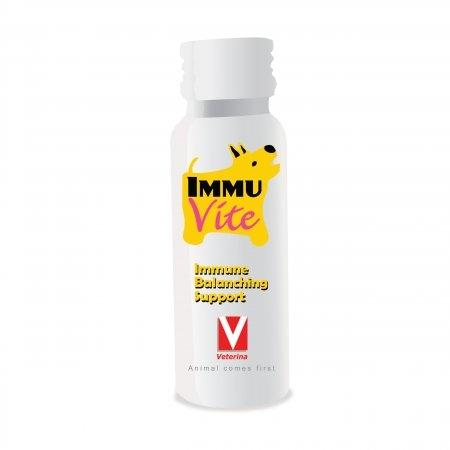 ImmoVite for dogs 50 cc.