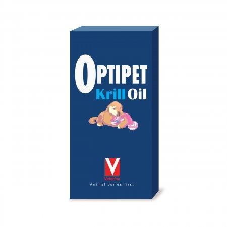 Optipet 500 mg.(10x3)