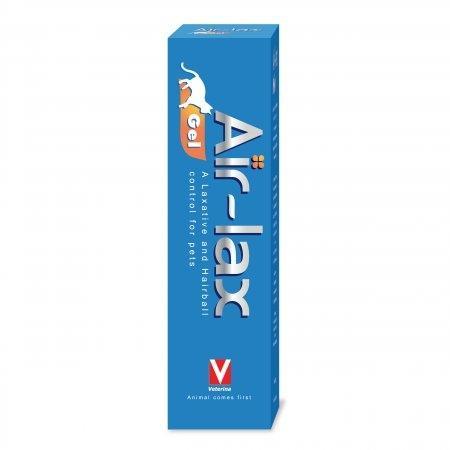 Air-lax