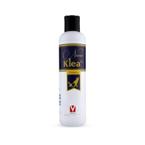 NanoKleaRx Shampoo 200 cc.