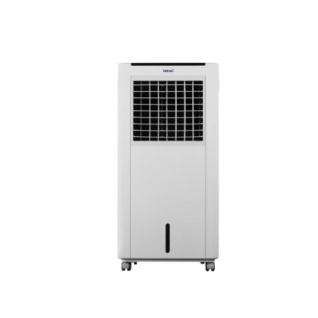Hatari พัดลมไอเย็น ขนาด 8 ลิตร รุ่น AC Classic1 - ขาว