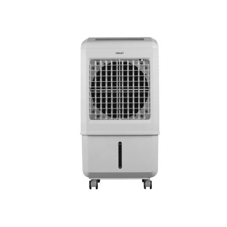 Hatari พัดลมไอเย็น ขนาด 32 ลิตร รุ่น AC Turbo1 - ขาว