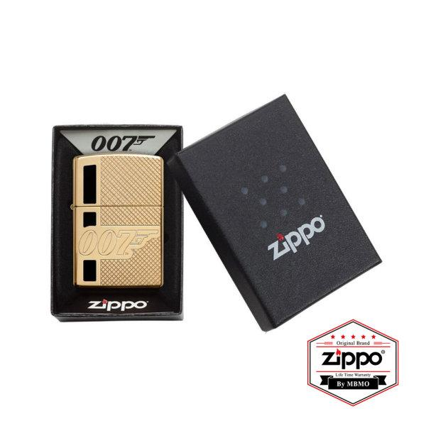 29860 James Bond 007™ (Armor®)
