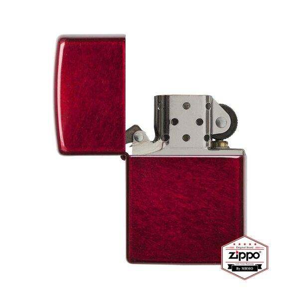 21063 Candy Apple Red™