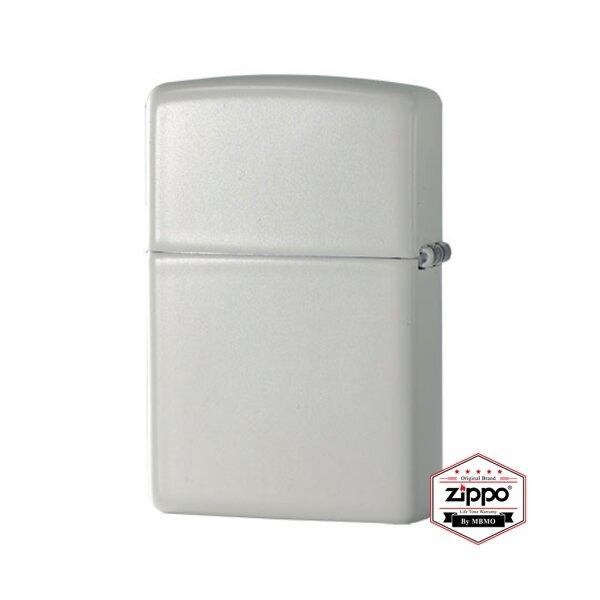 49213 Zippo Scattered Letters