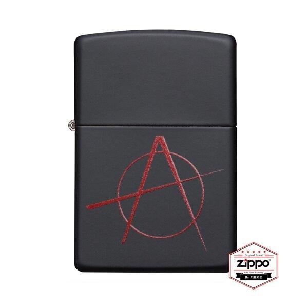 20842 Anarchy Symbol