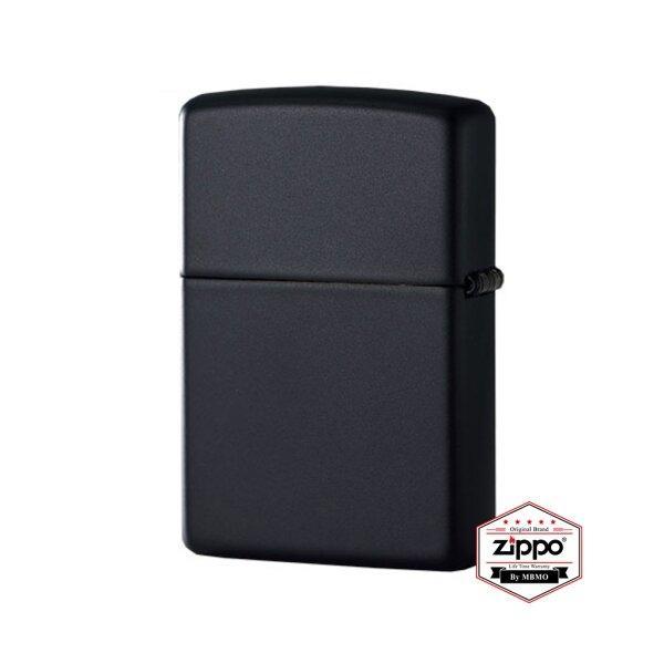 49218 Zippo Insert Design