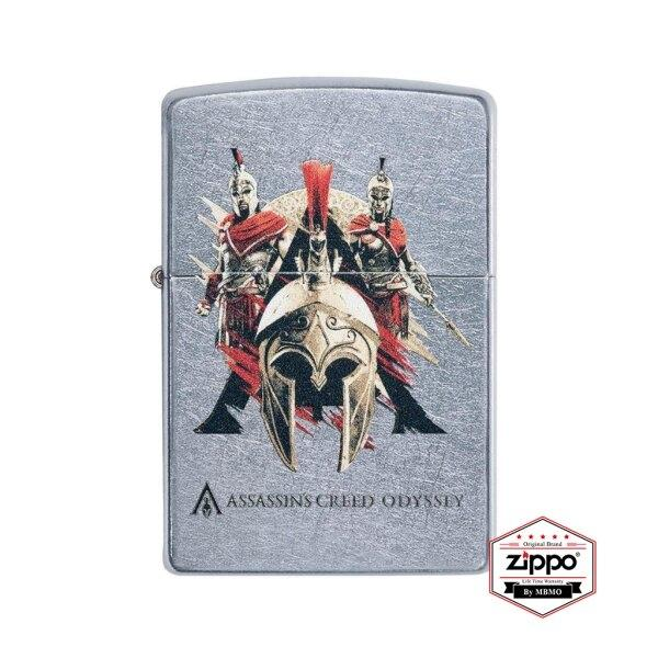 49084 Assassin's Creed®