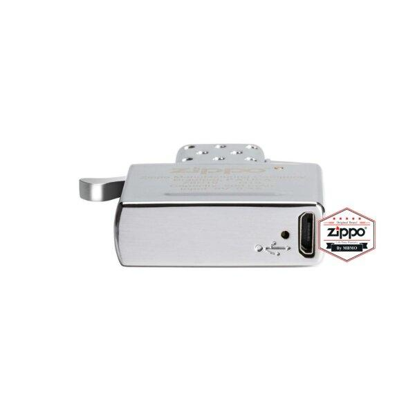 65828 Electric Arc Lighter Insert (USB rechargeable battery)