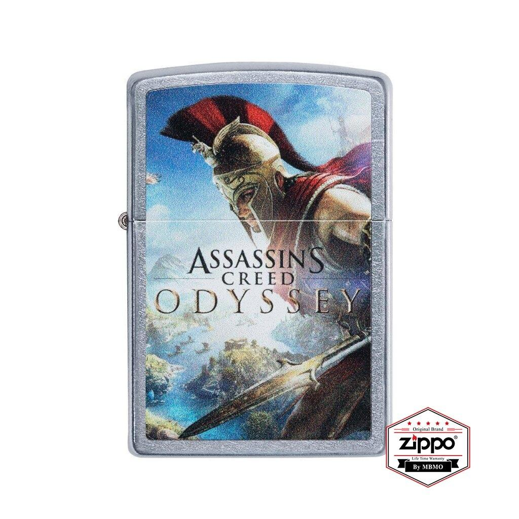 49083 Assassin's Creed®