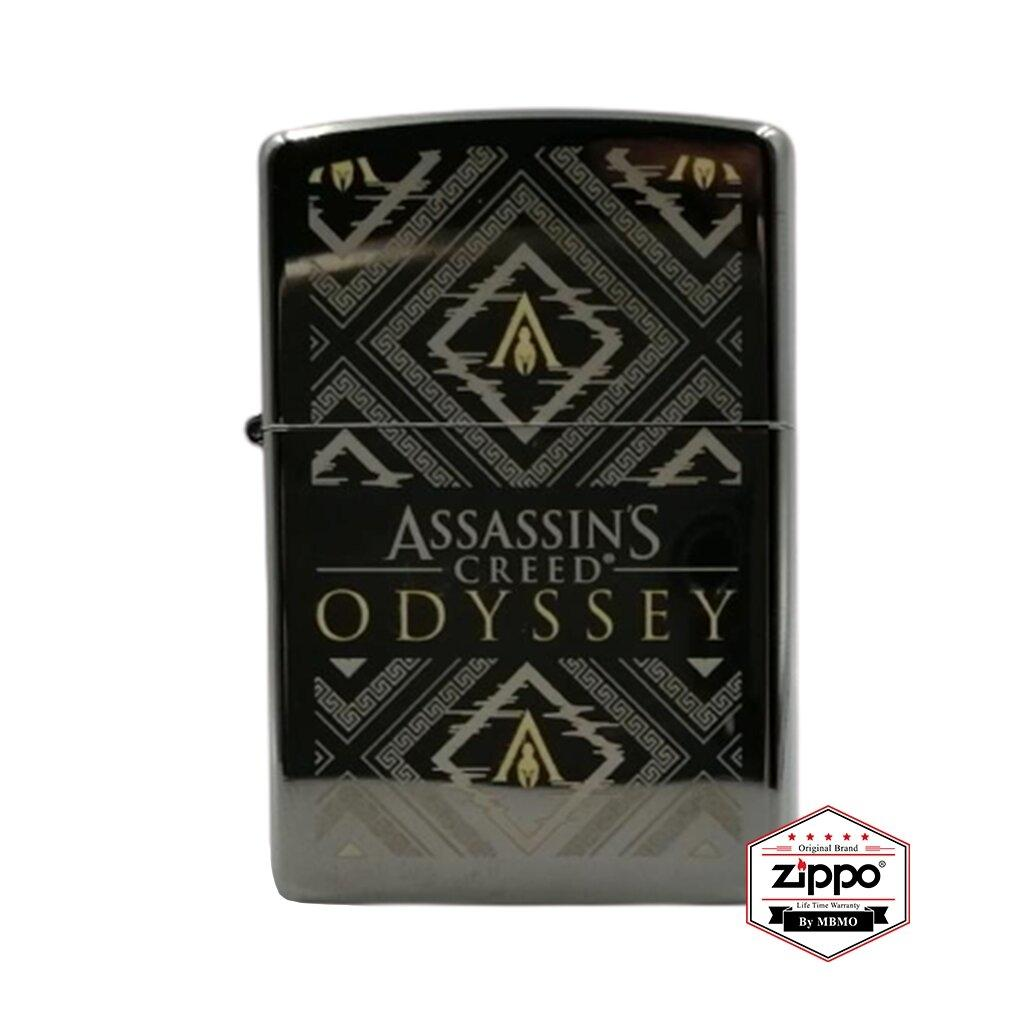 150-083698 Assassin's Creed® Odyssey