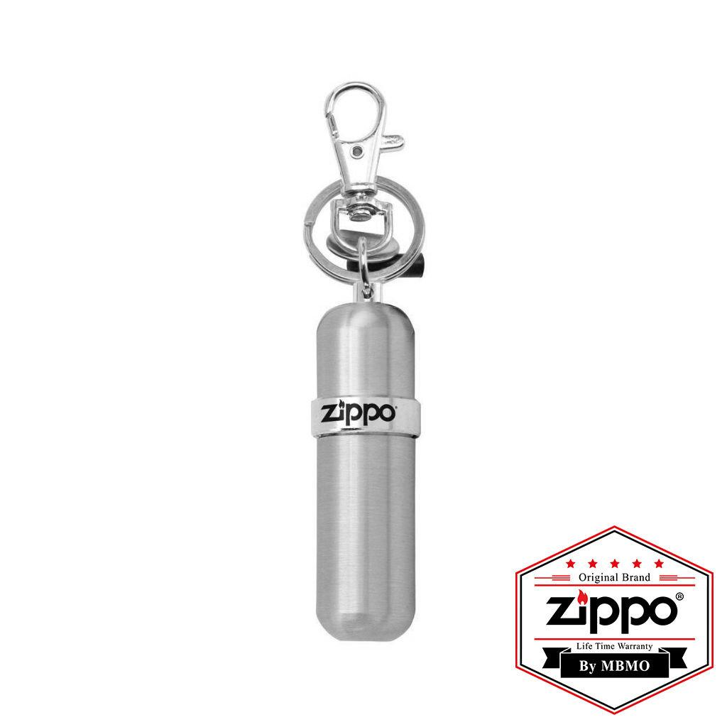 121503 Fuel Canister
