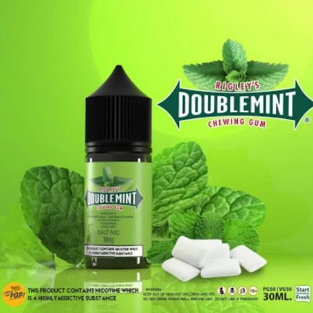 Duoble Mint