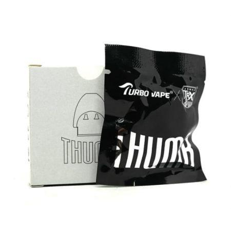 Pod Thumb (หัวทรั้ม)