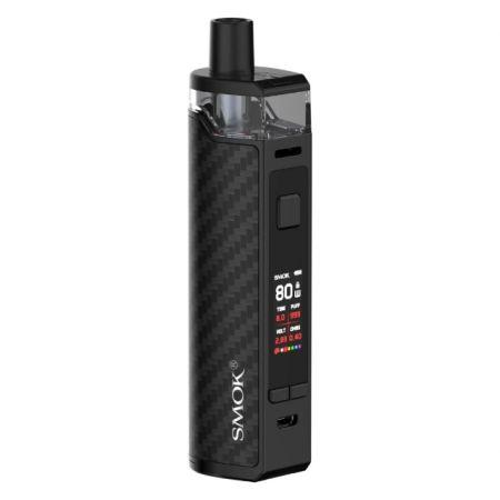 Smok RPM 80 Pro (ใส่ถ่าน)