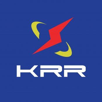 หม้อแปลงไฟ KRR Electric Transformer