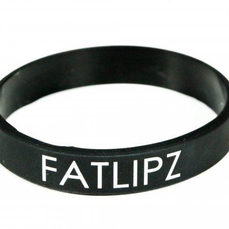 Wristband Fatlipz