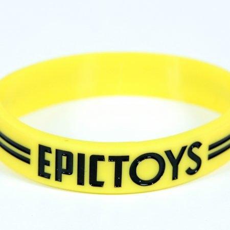 Wristband Epic Toys