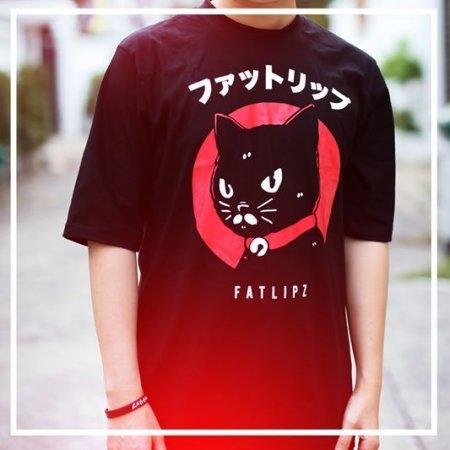 เสื้อ FATLIPZ V.2