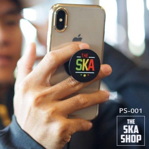 Popsocket The Ska