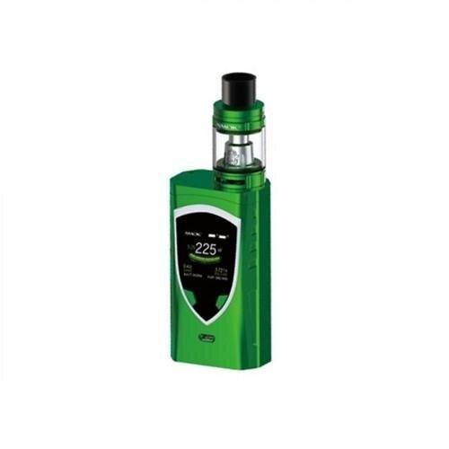 F บุหรี่ไฟฟ้า SMOK ProColor Kit 225W [แท้]