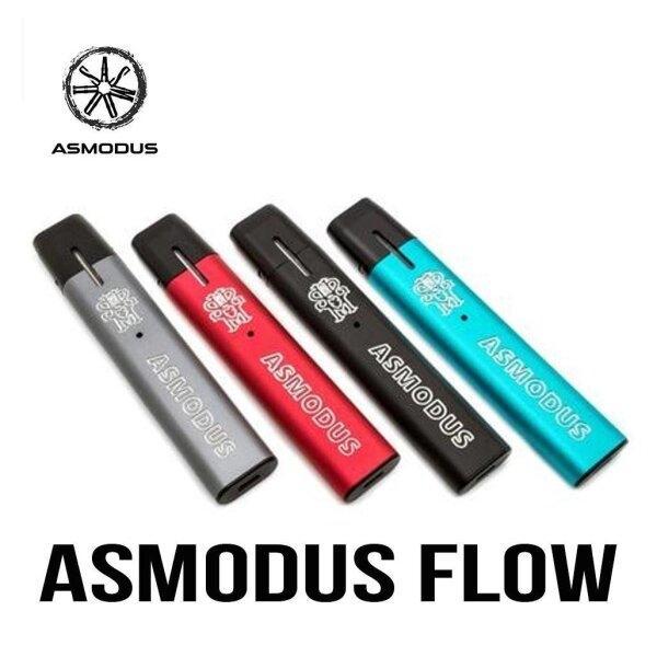 ⚡️Flash Sale⚡️asMODus Flow Pod Kit [แท้][บุหรี่ไฟฟ้าพอด]