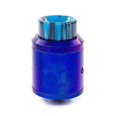 F อะตอมหยดสูบ Goon 1.5 RDA 22mm Clone