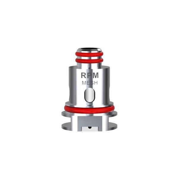 SMOK RPM 40 MESH COILS 0.4 OHM 1ชิ้น