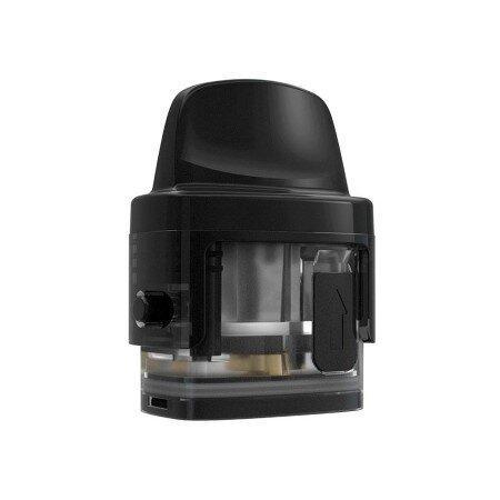 F Smoant SANTI Cartridge Empty Pod 3.5ml [1ชิ้น][พอดเปล่าแท้งเปล่า]