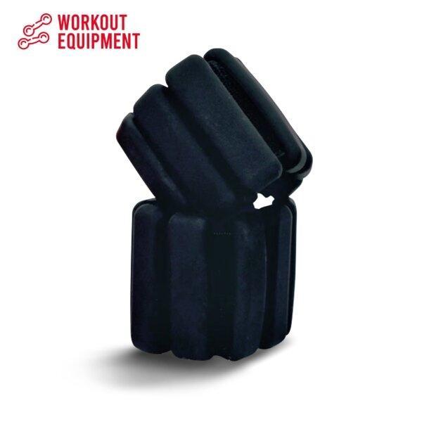 สายรัดข้อมือ ข้อเท้าถ่วงน้ำหนัก Wrist/Ankle Weights