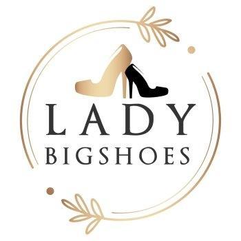 ladybigshoes