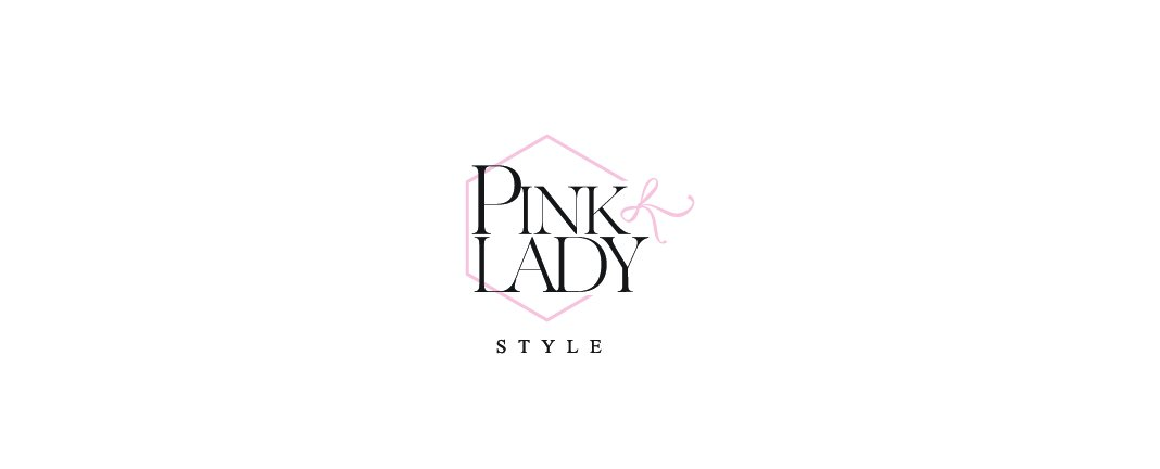 Pink lady style