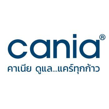 Cania Online Shop
