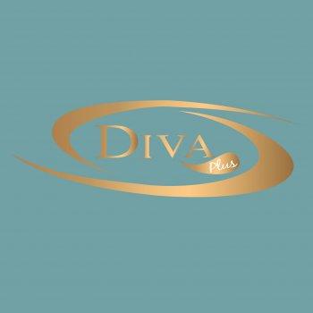 Diva plus