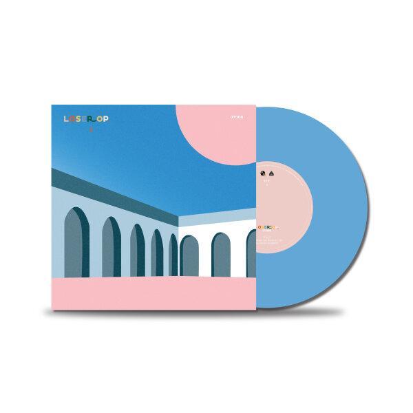 Vinyl : Loserpop