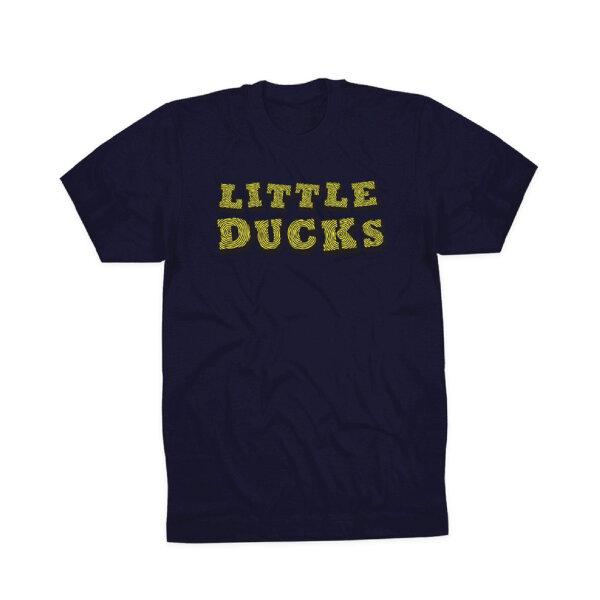 T-shirt Little duck