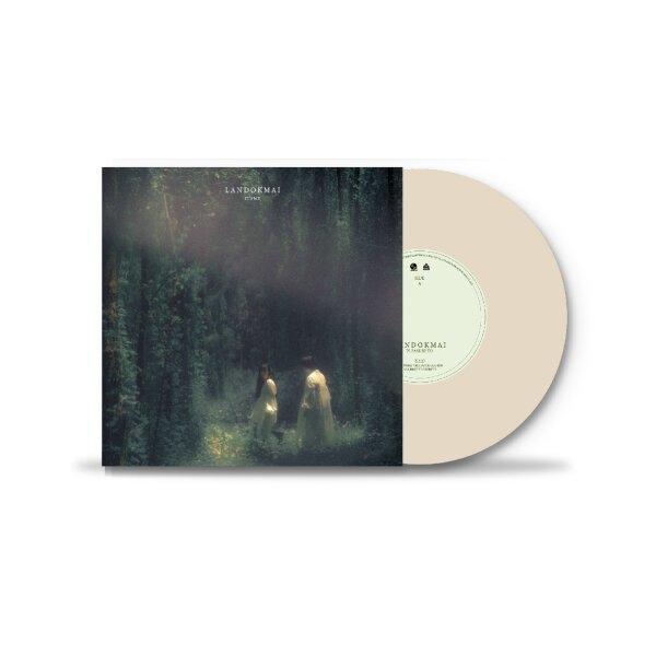 Vinyl : Landokmai