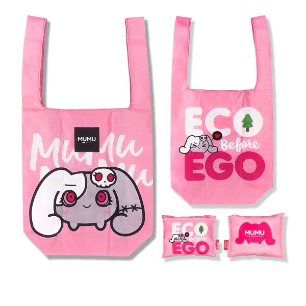 MUMU ECO BAG