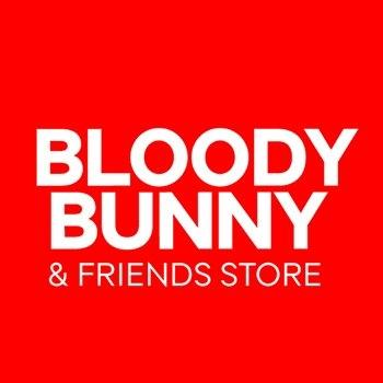 BLOODY BUNNY STORE